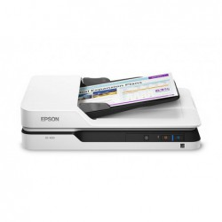 Epson Workforce DS-1630...