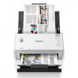Epson Workforce DS410 DSDF...