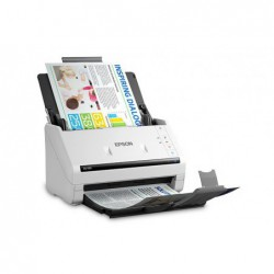 Epson Workforce DS-530 DADF...