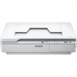 Epson WorkForce DS-5500...