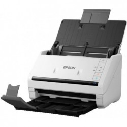 Epson Workforce DS-770...