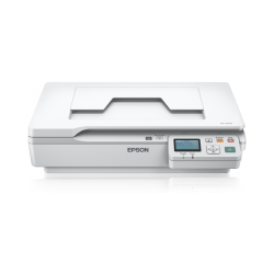 Epson WorkForce DS-5500N...
