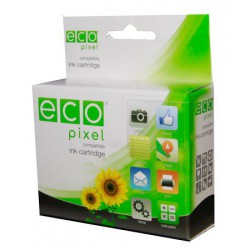 EPSON T071440 Yellow (For...