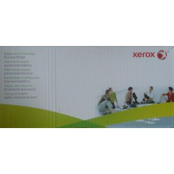 HP Q6002A Toner (For Use)...